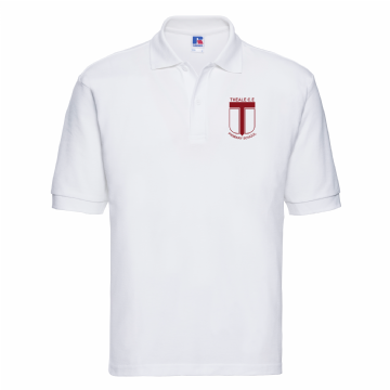 Theale Primary School Polo Shirt
